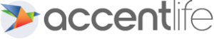 Accent Life Logo